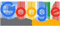Holly Dentistry - Dr. Rhonda M. Hennessy - Holly, MI - Google Reviews