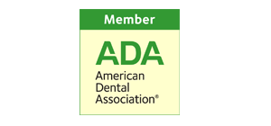 Holly Dentistry - Dr. Rhonda M. Hennessy - Holly, MI - Holly Family Dental Footer - affiliate - american dental association