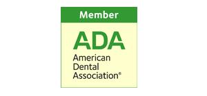 Holly Dentistry - Dr. Rhonda M. Hennessy - Holly, MI - Holly Family Dental Footer - affiliate - american dental association